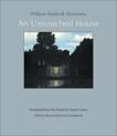 An Untouched House, Hermans, Willem Frederik