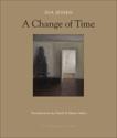 A Change of Time, Jessen, Ida