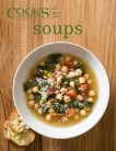 All Time Best Soups,