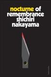 Nocturne of Remembrance, Nakayama, Shichiri