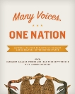 Many Voices, One Nation: Material Culture Reflections on Race and Migration in the United States,