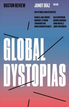 Global Dystopias,
