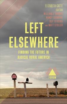 Left Elsewhere,