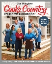 The Complete Cook's Country TV Show Cookbook Season 12: Every Recipe and Every Review from all Twelve Seasons,