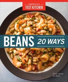 Beans 20 Ways,