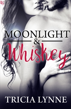 Moonlight & Whiskey, Lynne, Tricia