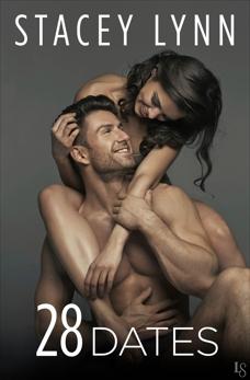 28 Dates, Lynn, Stacey