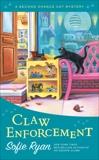 Claw Enforcement, Ryan, Sofie