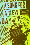 A Song for a New Day, Pinsker, Sarah