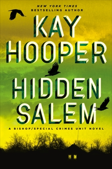 Hidden Salem, Hooper, Kay