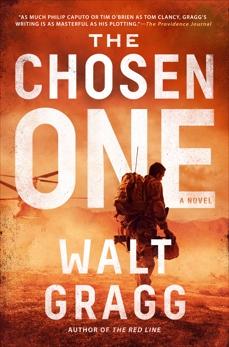 The Chosen One, Gragg, Walt