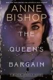 The Queen's Bargain, Bishop, Anne