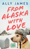 From Alaska with Love, James, Ally