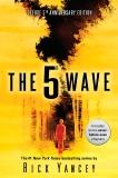 The 5th Wave: 5th Year Anniversary, Yancey, Rick