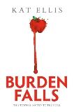 Burden Falls, Ellis, Kat
