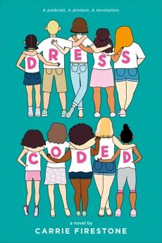Dress Coded, Firestone, Carrie