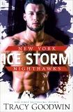 Ice Storm, Goodwin, Tracy