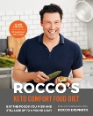 Rocco's Keto Comfort Food Diet: Eat the Foods You Miss and Still Lose Up to a Pound a Day, DiSpirito, Rocco