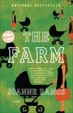The Farm: A Novel, Ramos, Joanne