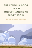 The Penguin Book of the Modern American Short Story,