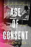Age of Consent: A Novel, Brainerd, Amanda