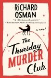 The Thursday Murder Club: A Novel, Osman, Richard