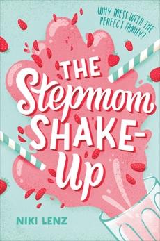 The Stepmom Shake-Up, Lenz, Niki