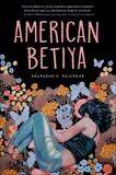 American Betiya, Rajurkar, Anuradha D.