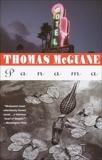 Panama, McGuane, Thomas