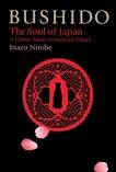 Bushido: The Soul of Japan, Nitobe, Inazo