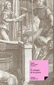 El coloquio de los perros, Cervantes Saavedra, Miguel de