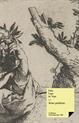 Artes poeticas, Vega y Carpio, Felix Lope de