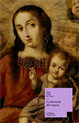 La devocion del rosario, Vega y Carpio, Felix Lope de