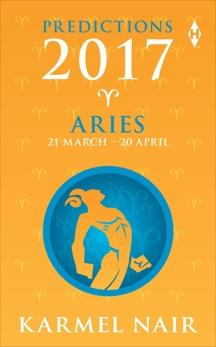 Aries Predictions 2017, Nair, Karmel