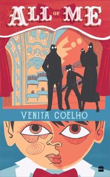 All of Me, Coelho, Venita