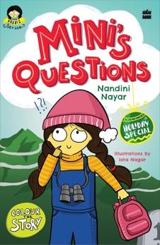 Mini's Questions, Nayar Nandini