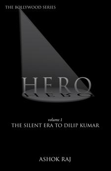 Hero Vol.1