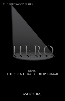 Hero Vol.1, Raj, Ashok