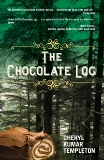 The Chocolate Log, Templeton, Cheryl Kumar
