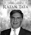 The Wit & Wisdom of Ratan Tata, Tata, Ratan