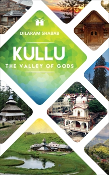 Kullu: The Valley of Gods, Shabab, Dilaram