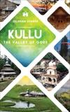 Kullu: The Valley of Gods, Shabab, Dilaram
