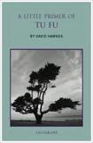 A Little Primer of Tu Fu, Hawkes, David