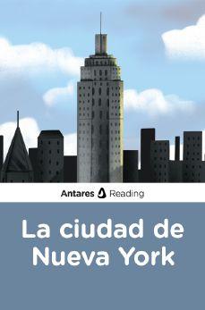 La ciudad de Nueva York, Antares Reading