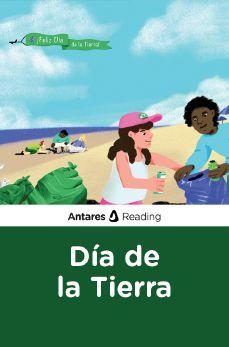 Día de la Tierra, Antares Reading