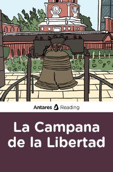 La Campana de la Libertad, Antares Reading