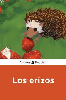Los erizos, Antares Reading