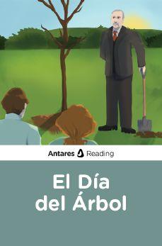 El Día del Árbol, Antares Reading