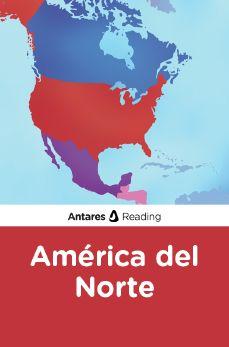 América del Norte, Antares Reading