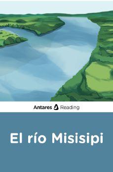 El río Misisipi, Antares Reading